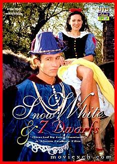 film medioevo italiano