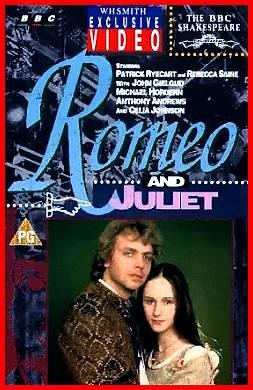 ромэо милый мой ромео бронирование туров