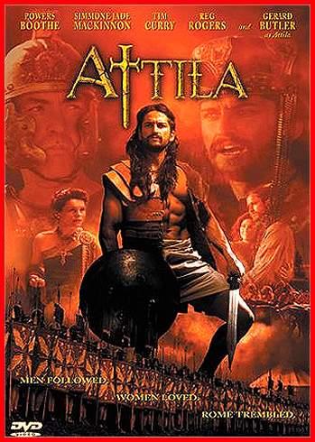 Attila L`Unno