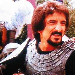 Cavalieri 1981 cinema e medioevo