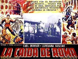 Riz Ortolani Giancarlo Chiaramello Roy Budd Original Soundtracks From Dino De Laurentiis