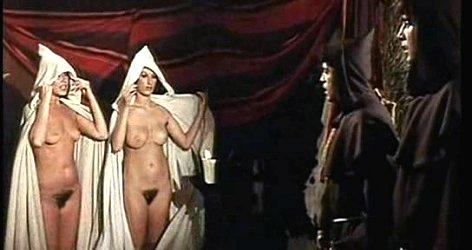 porno-na-razdevanie-russkie