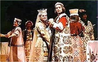 Ruslan and ludmila - 2 5