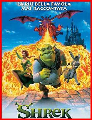 http://www.cinemedioevo.net/Film/PS/shrek1-01.jpg