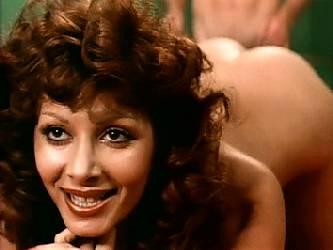 brandi love video hd porno ledbo
