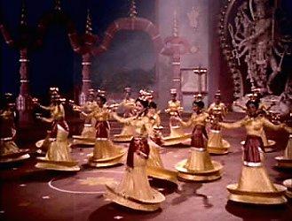 jhanak jhanak payal baaje 1955 cinema e medioevo