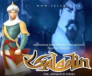 Saladin Reference