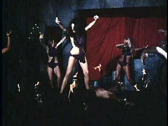 blood orgy of the she devils 1972
