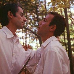 tranny gay movies free streaming