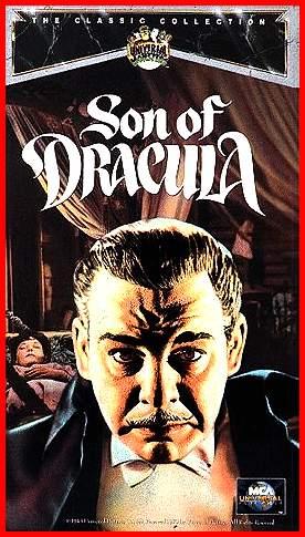 http://www.cinemedioevo.net/Vampiria/Film/Vampiri/Ek/figliodrac43-02.jpg