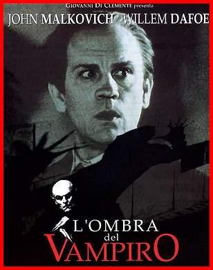 http://www.cinemedioevo.net/Vampiria/Film/Vampiri/LO/ombravamp01.jpg