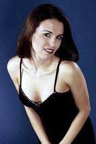 Jeannie Michelle Jameson Nude Photos