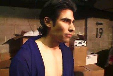 Dracula (2009), Filmog...