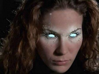 Mutant X: Vampiro mutante (2002), Filmografia vampirica ...
