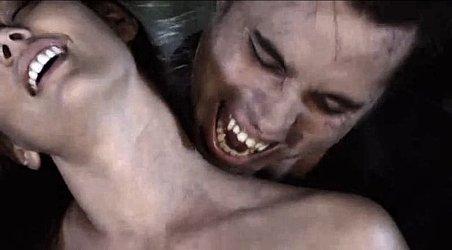 embrace of the vampire 2013. trama e commenti: horror.it - cineblog01.tv it.wikipedia.org: «embrace of the vampire è un film direct-to-video del 2013, remake di embrace 2013