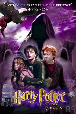 Hogwarts harry potter hermione - 3 10