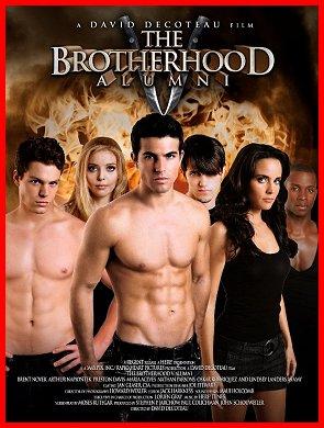the brotherhood v alumni 2009 the brotherhood vi