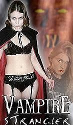 vampire strangler 1999