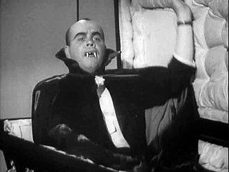Un equipaggio tutto matto: The Vampire of Taratupa (1965 ...