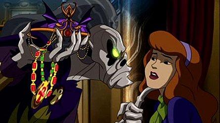 scooby doo and the legend of the vampire full movie kisscartoon